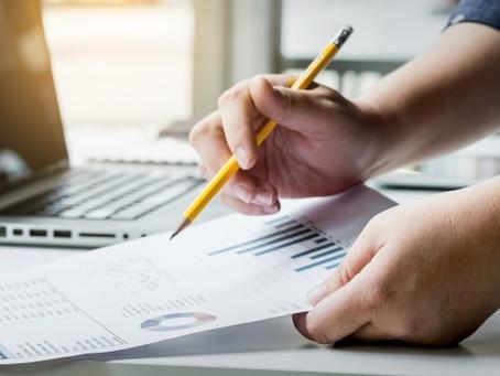 Relatórios gerenciais: quais a pequena e média empresa precisam acompanhar?