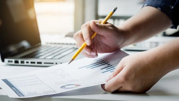MEDZO Consultoria Financeira - Quais relatórios gerenciais a pequena e média empresa precisam acompanhar