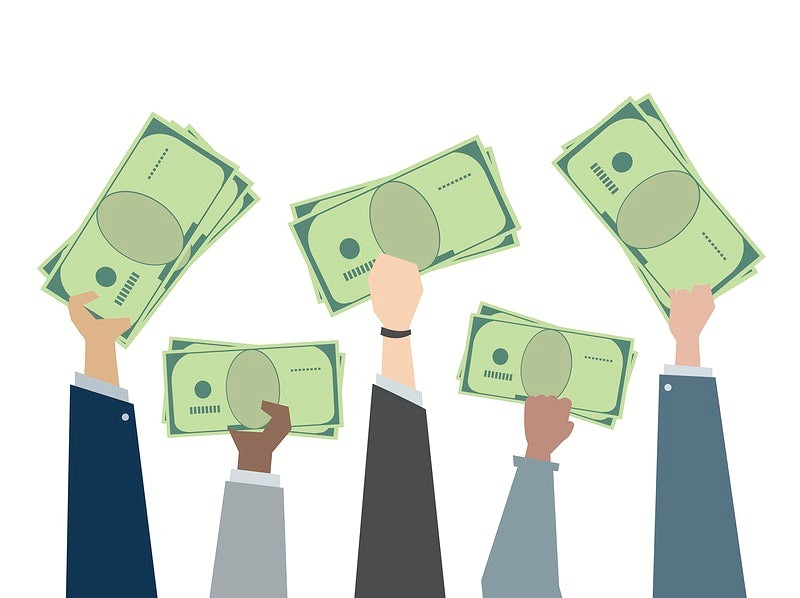 MEDZO Consultoria Financeira - Qual a importância do pró-labore