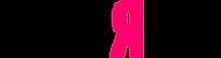Distrito_Logo_Preto (1).png