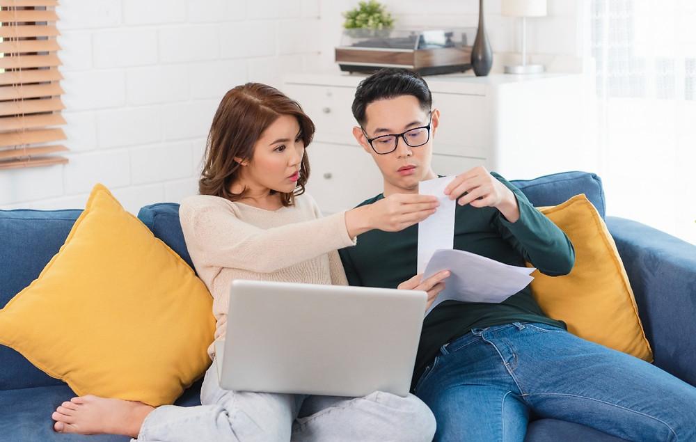 MEDZO Consultoria Financeira - Conheça os 11 tipos de nota fiscal e saiba quando utilizá-las