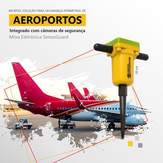 Aeroporto - Facebook e Instagram - Minas Eletrônicas.jpg