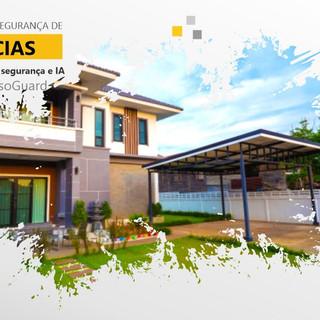 Residências - LinkedIn Minas Eletrônicas.jpg