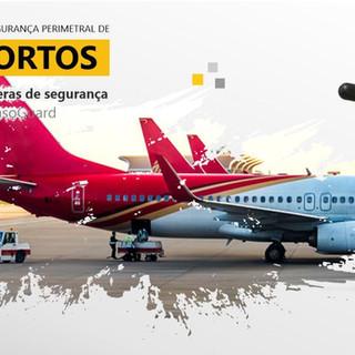 Aeroporto - LinkedIn Minas Eletrônicas.jpg