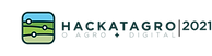 Logo Hackatagro_2021.png