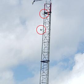 Radares Magos na altura de 22 m.png