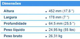 Tabela.jpg
