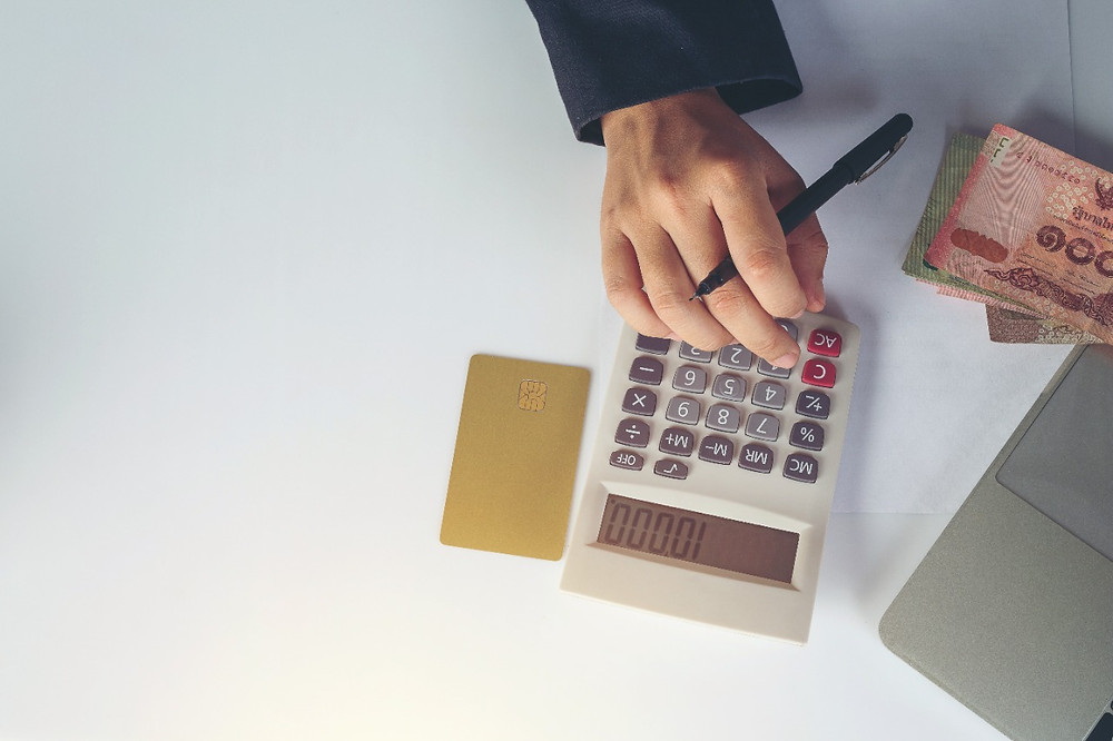 MEDZO Consultoria Financeira - O que é regime tributário