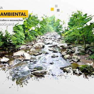 Preservação ambiental - LinkedIn Minas Eletrônicas.jpg