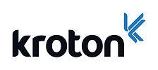 Grupo Kroton.jpg