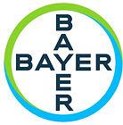 Bayer_edited.jpg