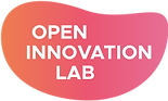Open Innovation.png