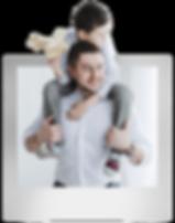 Polaroide-2-min.png