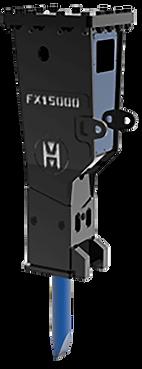 Rompedor-hidráulico-2.png