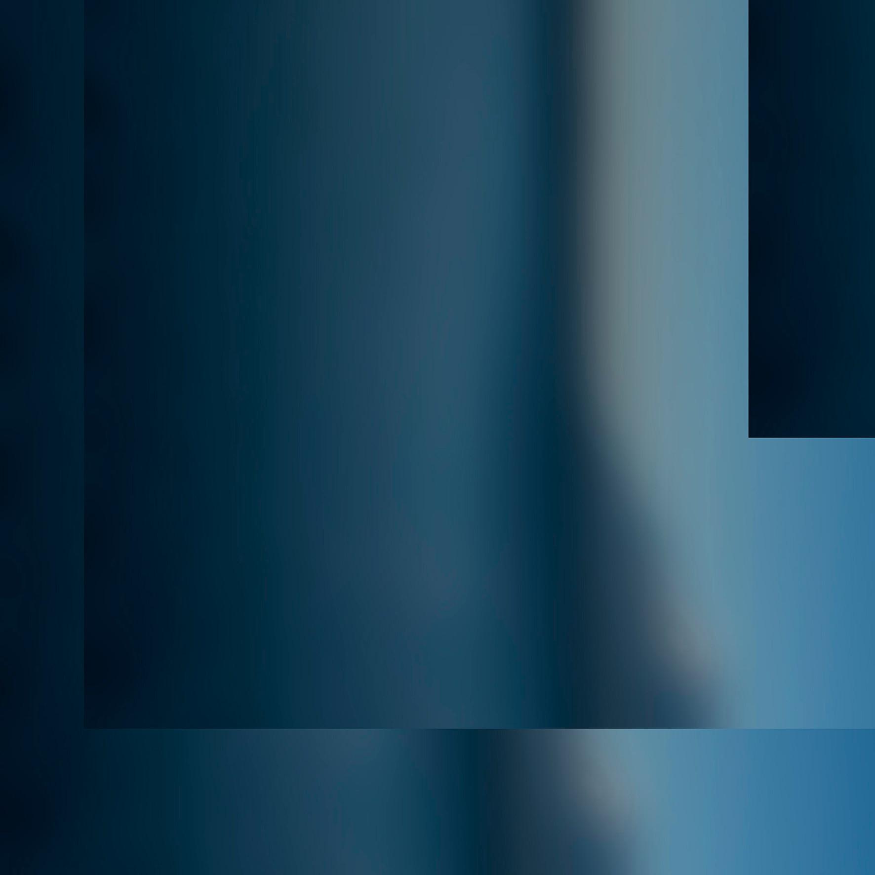 Blurry Doubt 2.jpg