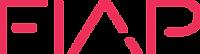 Fiap Logo OFICIAL.png