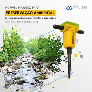 Preservação Ambiental - Facebook e Instagram - Minas Eletrônicas.jpg