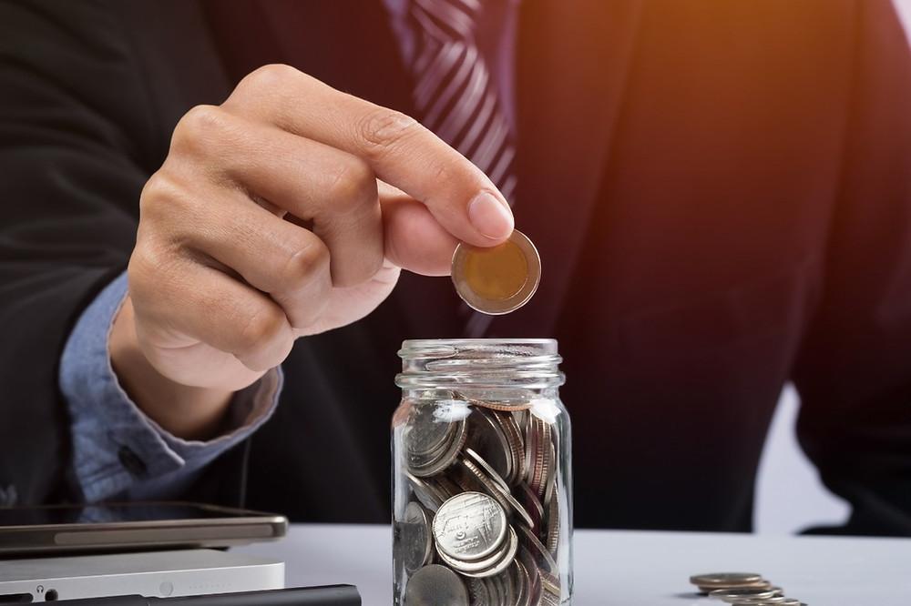 MEDZO Consultoria Financeira - O que é e a importância de saber calcular o capital de giro