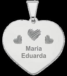 Maria-Eduarda.png