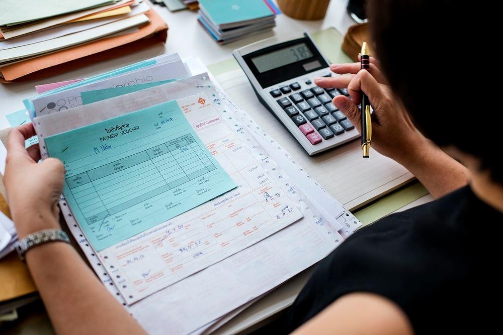 MEDZO Consultoria Financeira - Como calcular o pró-labore na pequena e média empresa