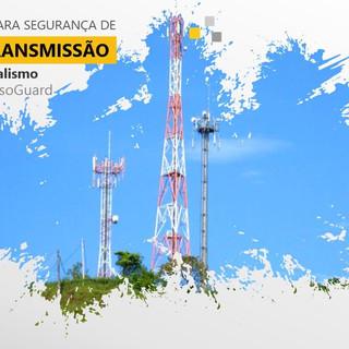 Torres de Transmissão - LinkedIn Minas Eletrônicas.jpg