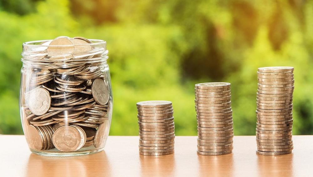 MEDZO Consultoria Financeira - conciliação bancária na pequena e média empresa