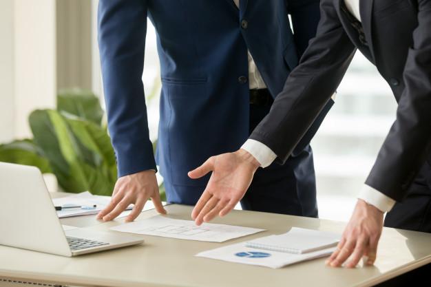 MEDZO Consultoria Financeira - Descubra como calcular o seu Capital Social