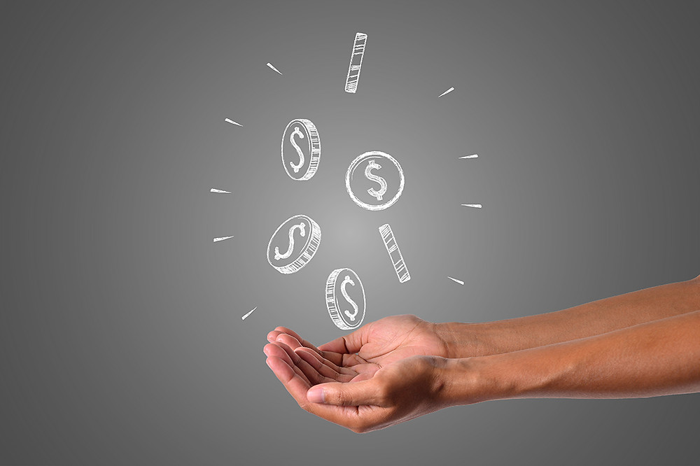 Medzo Consultoria Financeira - O que é capital de giro?