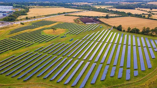 Campo-Solar.jpg