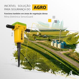 Agro - Facebook e Instagram - Minas Eletrônicas.jpg