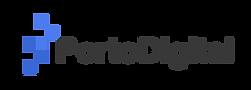 Porto Digital Logo.png