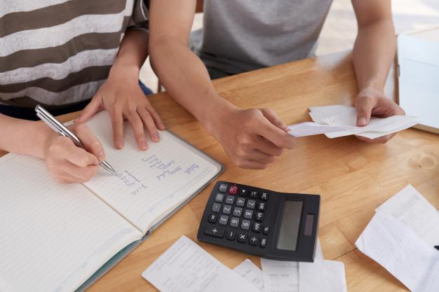 MEDZO Consultoria Financeira - O que é a inadimplência empresarial