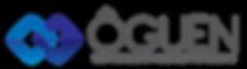 Logo tecnologias.png