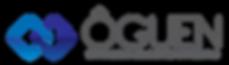 Ôguen - Radares Magos e Mina eletrônica Tecnologias israelenses inovadoras
