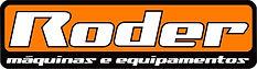 logo%20roder_edited.jpg