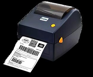 Impressora Etiqueta branca.png