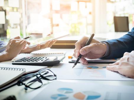 Regimes tributários: descubra o ideal para sua empresa