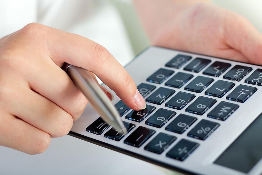 Conceito de formação de preço - Medzo consultoria financeira em São Paulo
