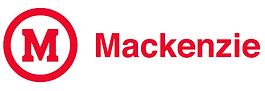 Mackenzie 1.png