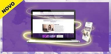 Curso-Sono-(online).jpg