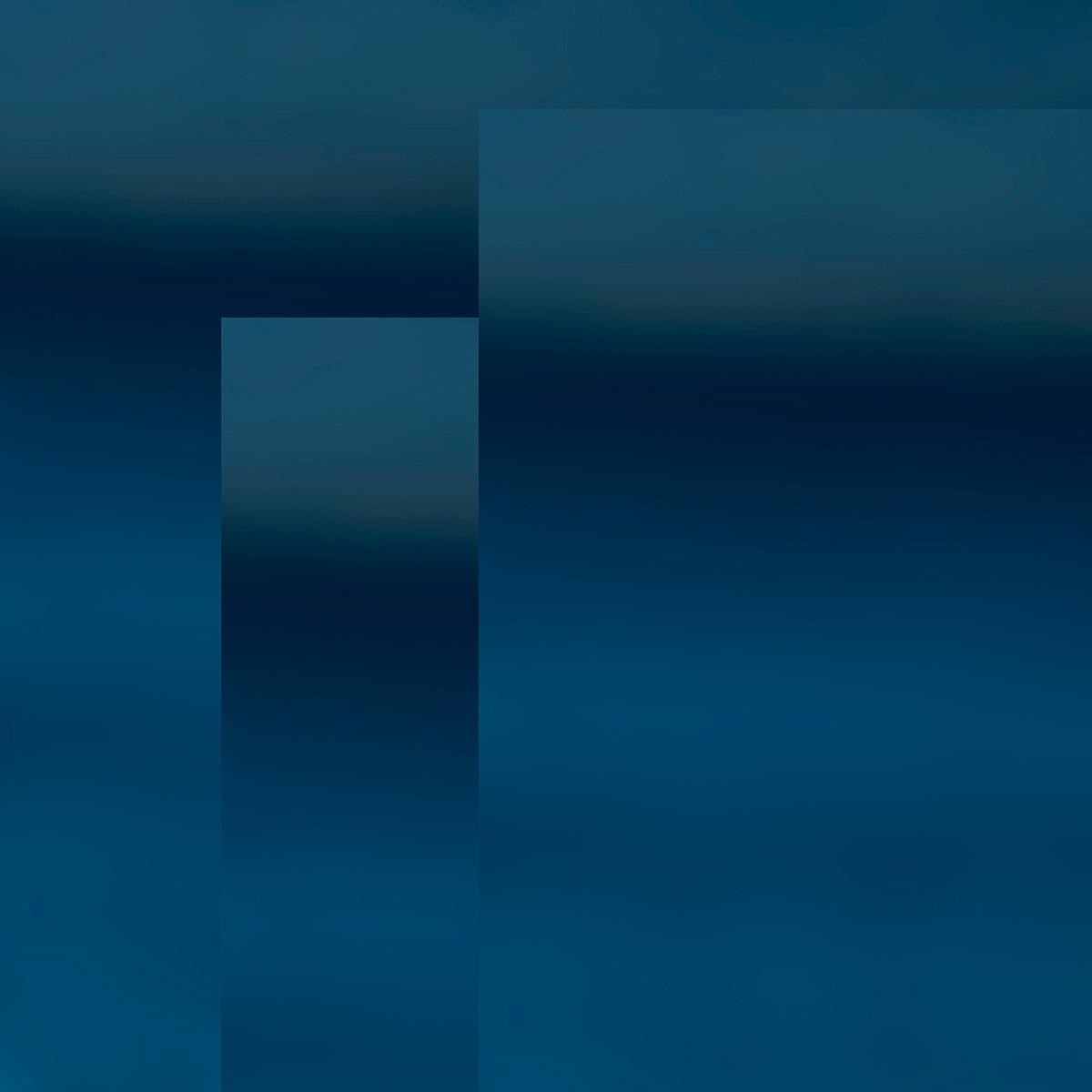 Blurry Blues 2