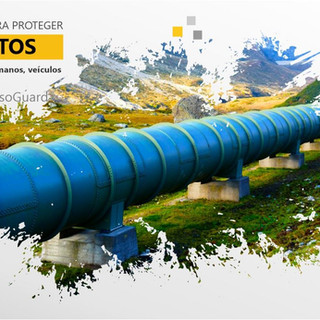 Oleodutos - LinkedIn Minas Eletrônicas.jpg