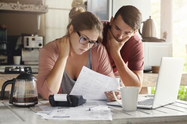 MEDZO Consultoria Financeira - O que são custos operacionais