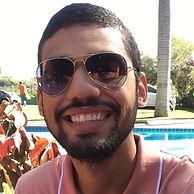 Aula de Canto - Estúdio Vocal Ricardo Morra