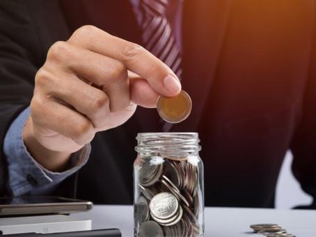 Como calcular o pró-labore na pequena e média empresa