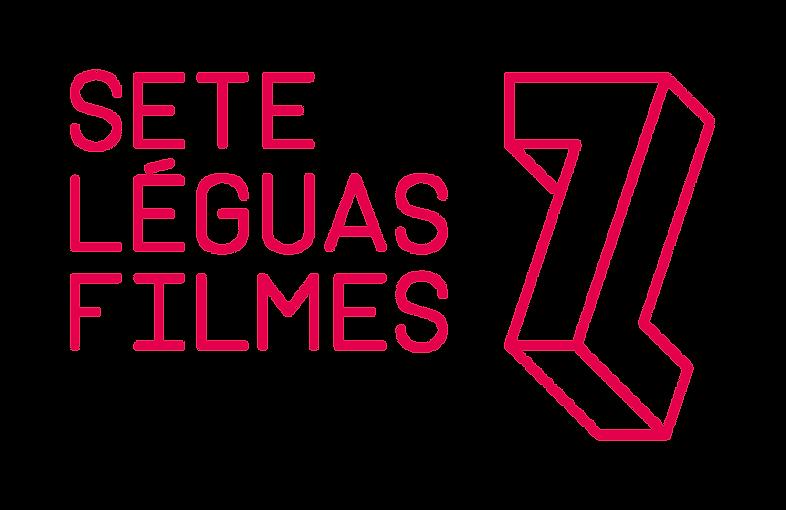 Marca Sete Léguas Filmes.png