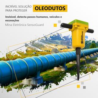 Oleoduto - Facebook e Instagram - Minas Eletrônicas.jpg