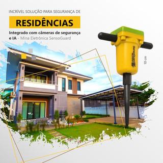 Residências - Facebook e Instagram - Minas Eletrônicas.jpg