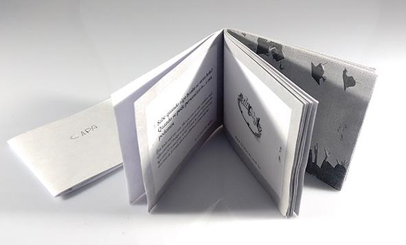 Projeto Gráfico | Boneco de Catálogo | Robson Martins Design e Negócio | Marketing Digital | São Paulo