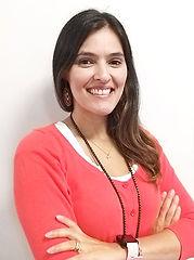 IAM Curso Consultora do Sono, São Paulo, Brasil